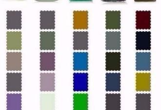 Полезная шпаргалка: какой цвет туфель подойдет к вашей сумочке (6 фото)