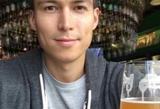 Он выпивал 1 литр пива каждый день в течение месяца и вот, что из этого вышло