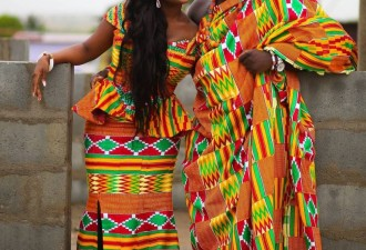 10 восхитительно красивых свадебных костюмов — в какой одежде сочетаются браком в разных странах? (10 фото)