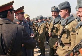 Афоризмы офицеров Советской Армии