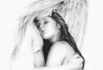 Кто Ваш Ангел-Хранитель по дате рождения
