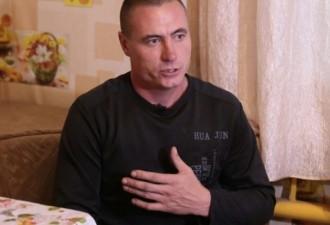 Он убил банду наркоманов, защищая свою семью…