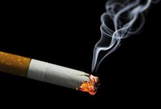 Он пошел за сигаретами для жены, но встретил девушку…