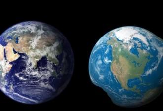8 утверждений о космосе, которые являются мифами (9 фото)