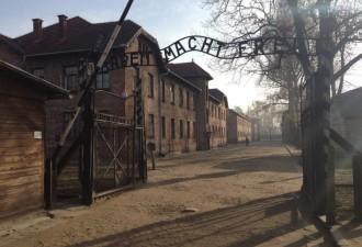 Она была акушеркой в Освенциме… То, что ей пришлось пережить, просто не передать словами (4 фото)