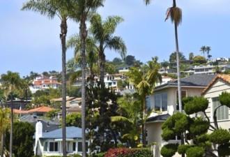Сколько нужно зарабатывать, что бы купить дом в США