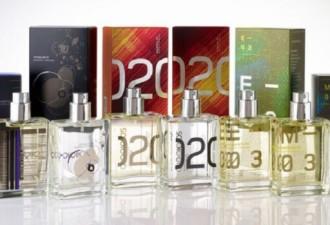 Топ-13 самых соблазнительных ароматов мира! (13 фото)