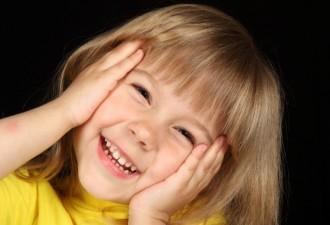 22 подарка, которые дети сохранят на всю жизнь