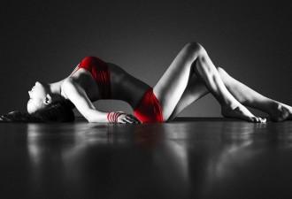 Мужской взгляд на женское тело: я ожидала чего угодно, но только не этого!