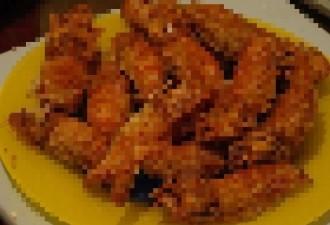 Необычный деликатес (3 фото)