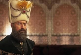 Перед смертью Султан Сулейман изъявил всего 3 желания…
