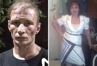 Семья каннибалов призналась, что убила и съела в России как минимум 30 человек