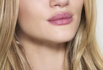 Доказано экспертами: этот продукт подарит тебе идеальную кожу и сияющие волосы (5 фото)