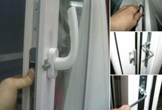 """Всем, у кого дома пластиковые окна: 2 главные вещи, о которых """"забывают"""" сказать установщики (3 фото)"""