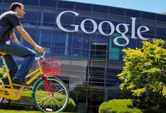 Пиццерия Google, добрый день, слушаю вас!