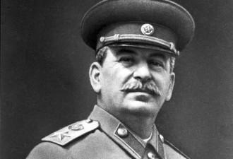 Сколько зарабатывал Сталин (4 фото)