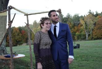 Не знаю, кого я люблю больше — мужа или его маму