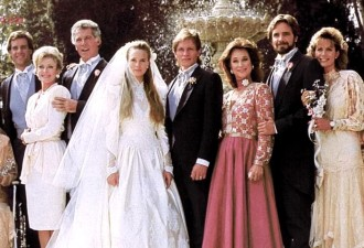 Как изменились актеры самого знаменитого сериала. «Санта-Барбара» 33 года спустя!