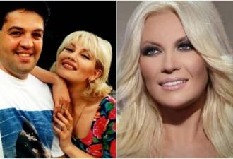 10 знаменитостей, радикально изменивших внешность со времен юности (10 фото)