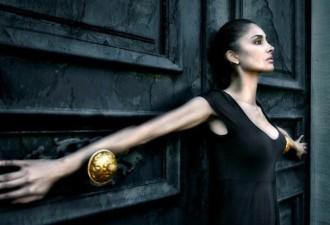 Женская карма — не ломись в закрытую дверь!