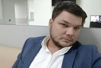 «Зая, у меня рак!»: Казанова из Узбекистана развел женщин на сотни тысяч в Сети