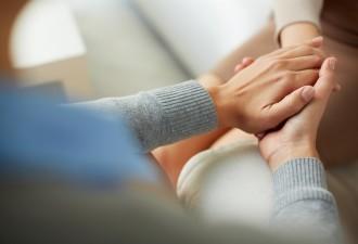 5 вопросов, которые спасут ваши отношения (5 фото)
