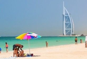 Пишу мужу из Дубая: «Дорогой, пойми и прости, и не забудь детей у бабушки»