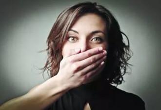Счастливые женщины не ругаются матом!