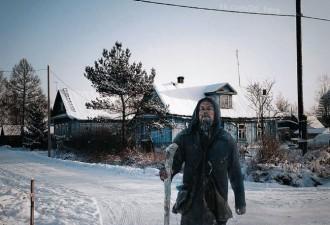 Как бы выглядели знаменитые голливудские фильмы, если бы их сняли в России (10 фото)
