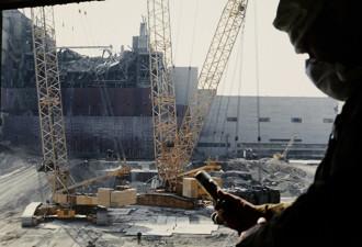Три человека, спасшие миллионы после взрыва в Чернобыле (3 фото)