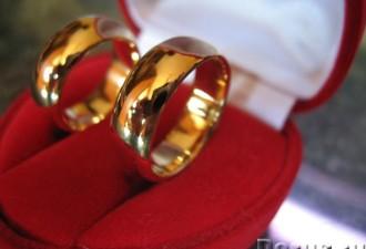 Миллиардер готов заплатить любому мужчине $ 180 млн, если тот женится на его дочери