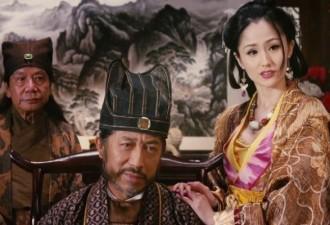 История о том, как одинокий странник переспал с дочкой китайского мудреца