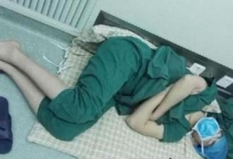 Этот хирург стал в Китае национальным героем. Вы не поверите, почему! (3 фото)