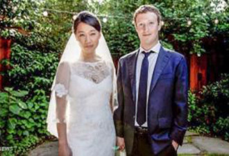 Журналист изучил более 500 миллионеров и сделал интересный вывод об их семьях