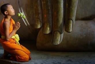 Тибетский тест- всего три вопроса