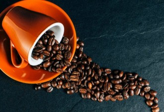 Чем больше кофе вы пьете, тем дольше будете жить!