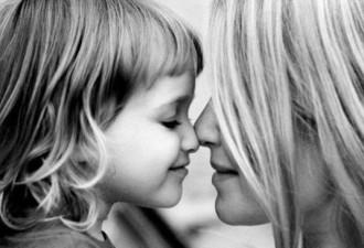 Мама написала дочери лучшее письмо о старении