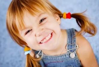 Дочка 6 лет вернулась от бабушек-дедушек