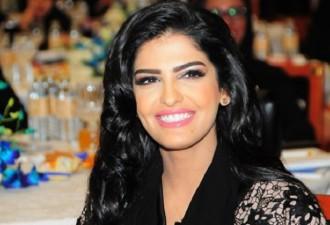 Тайны жизни принцессы Саудовской Аравии (7 фото)
