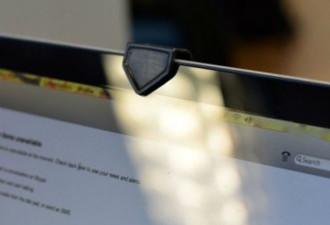 Почему нам всем надо залепить камеру на своем ноутбуке (2 фото)