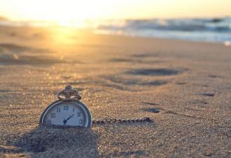 Живите полной жизнью, не теряйте ни минуты!