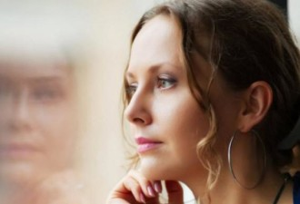 Вот что женщина, которая развелась после 7 лет брака, советует всем женам