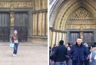 Эта женщина 4 года обманывала своих родных и друзей (5 фото)