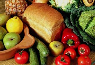 «Вот вы, русские хлеб целиком едите…»
