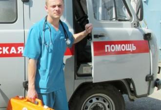 «В реанимацию, срочно!» Фельдшер — о «жертвах» прививок