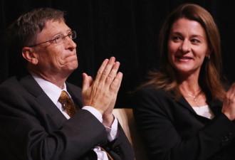 Как выглядят жены самых известных миллиардеров планеты (10 фото)