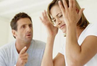 Муж устроил жене потрясающую истерику с приступом ревности, но…