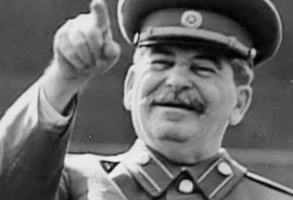 Тиран с веселым характером: сталинские шуточки