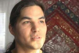 Подростком он сбежал из дома, чтобы избежать химиотерапии
