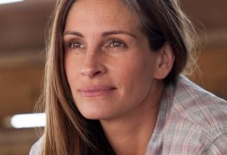 Сенсационное заявление Джулии Робертс: Я устала носить чужое лицо